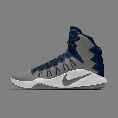 Roshe Run Nike Id Customize