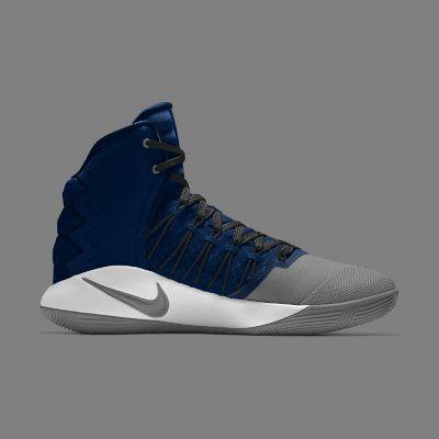 Nike Hyperdunk Deutschland