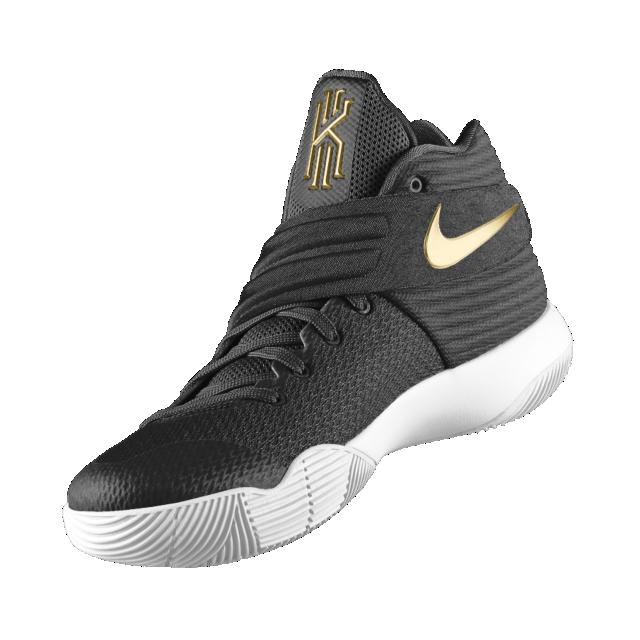 Team Express Basketball Shoes