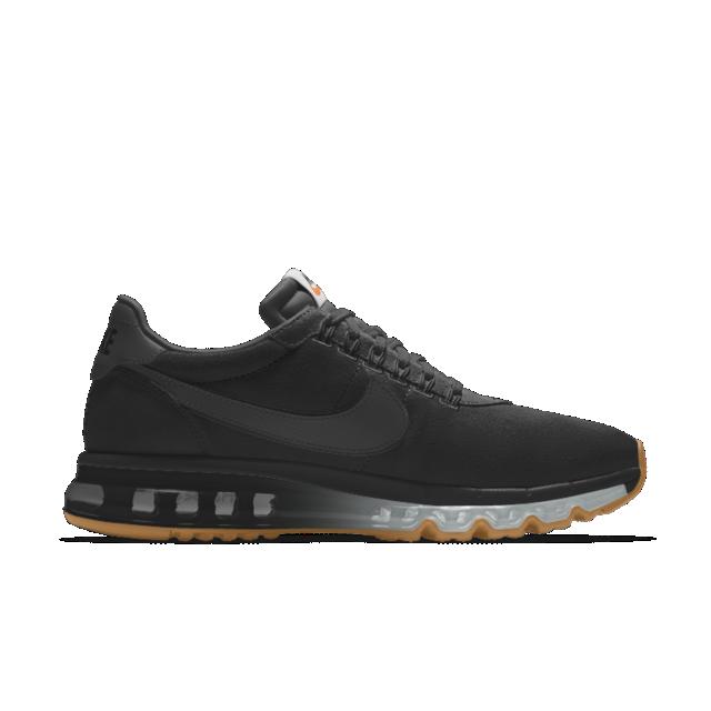 Air Armada Shoe