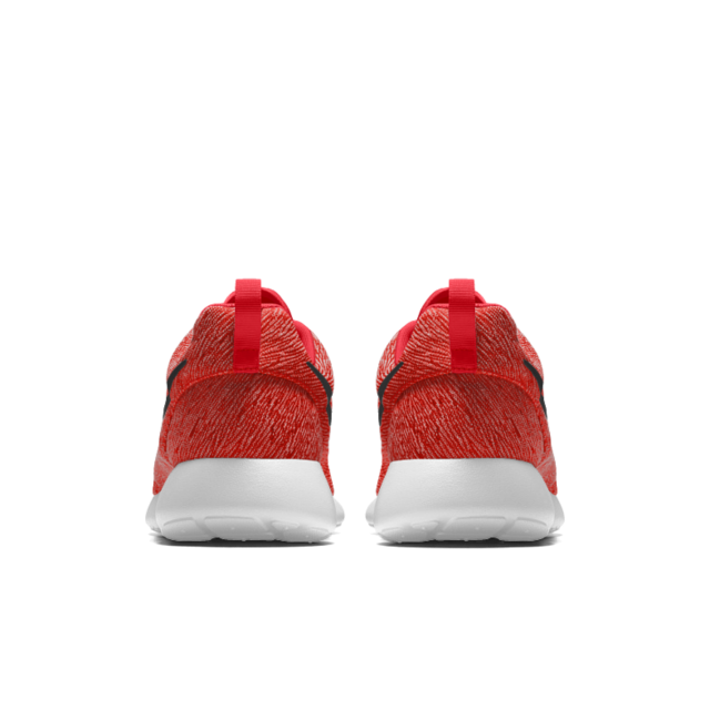 Nike Roshe Run Is Now Called