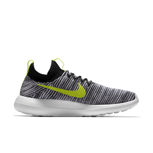 NIKEiD Design Custom Nike Roshe One Shoes. Nike SE.