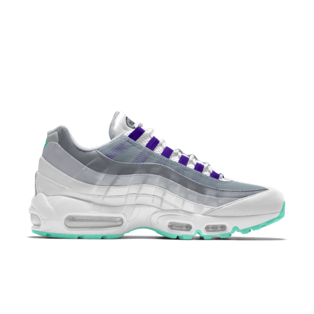 Cheap Nike air max 2016 kaufen
