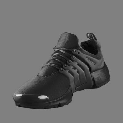 Nike Air Presto Schuhe