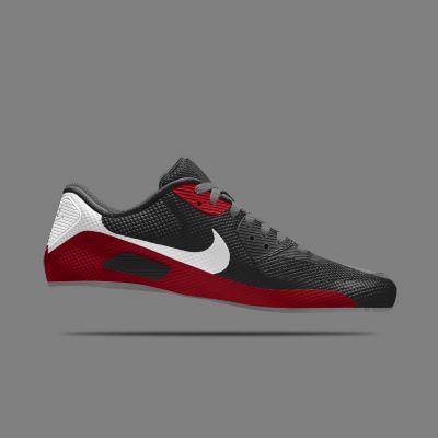 Nike Air Max 90 Hyperfuse Premium