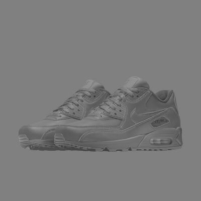 nike air max be,nike air max be cheap,nike air max be uk,nike air max