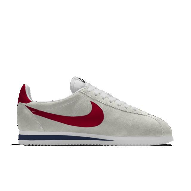d23a22577f6611 Nike.com nike cortez id shoes Custom ...