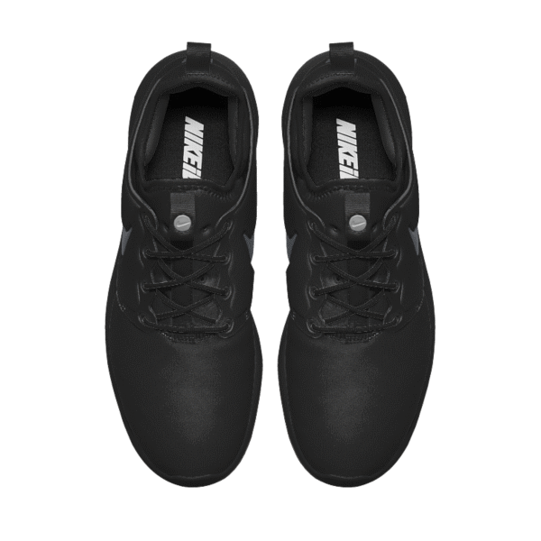 Cheap Nike Roshe Two Flyknit 45 bei idealo.de