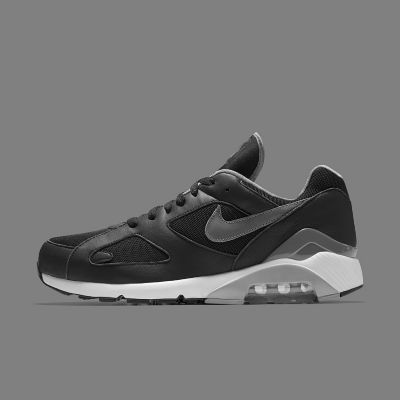 air max 180 nike id football