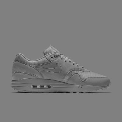 Produits de qualité Nike air jordan rouge homme 8AB48