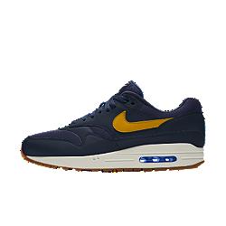 Nike Air Max 1 By You Sabatilles personalitzables