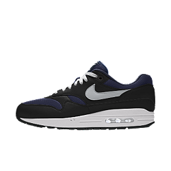 Scarpa personalizzabile Nike Air Max 1 By You