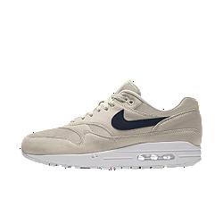 Nike Air Max 1 By You Custom Shoe