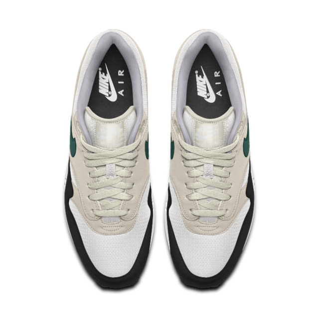 74d5e3f1dc Nike Air Max 1 By You Custom Shoe. Nike.com ZA