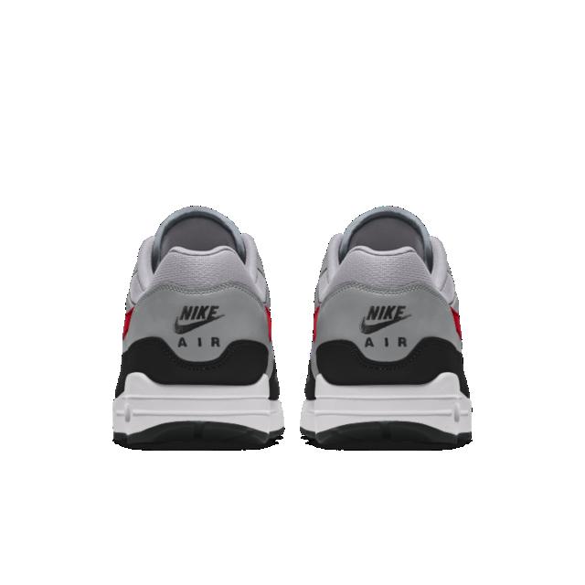 Nike Air Max 1 OG iD. Nike.com PR