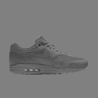 Chaussure Nike Air Max 1 Premium Security Liberty Id toma muy barato comprar barato barato salida de china aclaramiento mejor lugar venta de salida yhybN