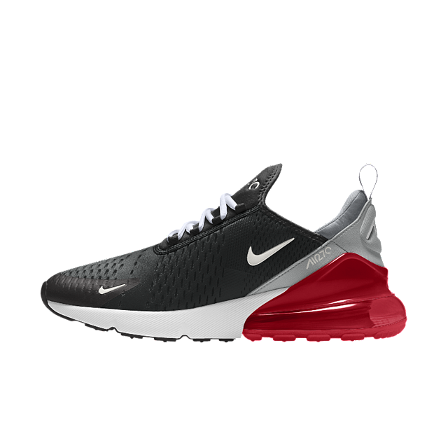 0f026c32e2e1 where can i buy nike air zoom structure 18 rot gold 59c0f 9d4ff