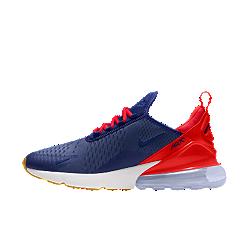 Nike Air Max 270 By You Custom Shoe
