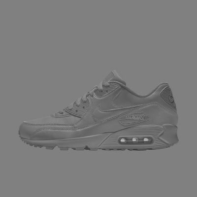Nike Air Max 90 ID Sneakers