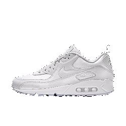 Chaussure Nike Air Max 90 iD Winter White