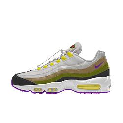 Personalizowane buty Nike Air Max 95 Premium By You