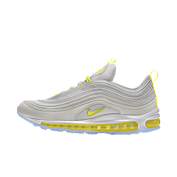 Nike Air Max 97 Premium By You 專屬訂製鞋款