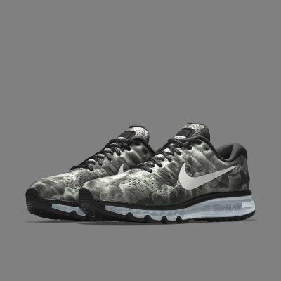 Nike Air Max 2017 Id