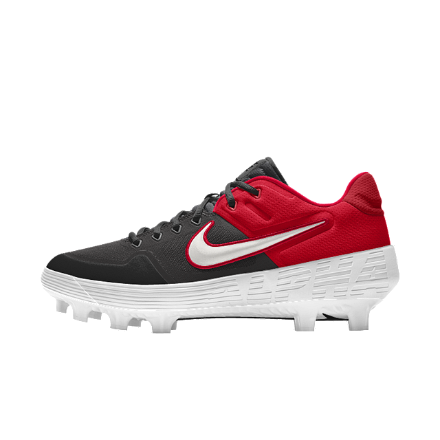 nike huarache cleats, Nike Flyknit Air Max Black Pink Womens