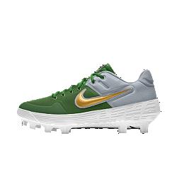 Scarpa da baseball Nike Alpha Huarache Low By You