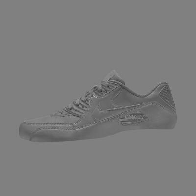 Nike Air Max 90 By You Shoe. Nike.com