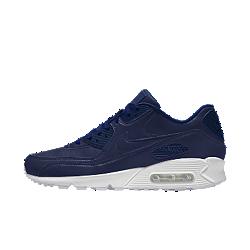 Nike Air Max 90 By You Kişiye Özel Ayakkabı