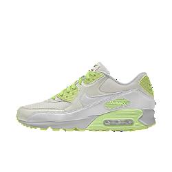 Nike Air Max 90 By You tilpasset sko
