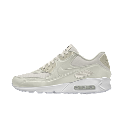 Scarpa personalizzabile Nike Air Max 90 By You