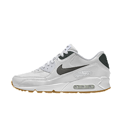 Chaussure personnalisable Nike Air Max 90 By You