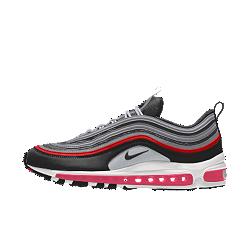 97 Max Nike Shoe Air You By Custom QCxdBWroeE