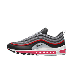 Nike Air Max 97 By You Custom Shoe. Nike.com