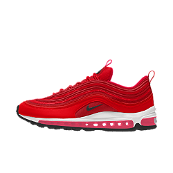 Nike Air Max 97 By You Custom 运动鞋