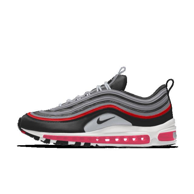 best website 209b5 2e2f3 Nike Air Max 97 By You Custom Shoe. Nike.com