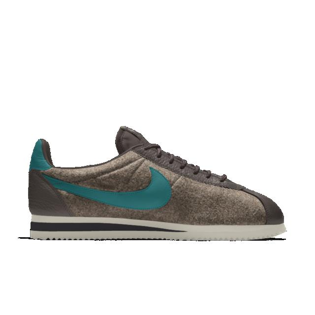 f8c013086be0ba ... Nike Cortez Premium iD Shoe. Nike.com nike air max custom id