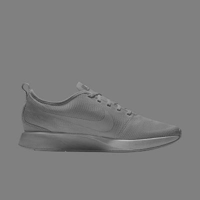 NikeDualtone Racer