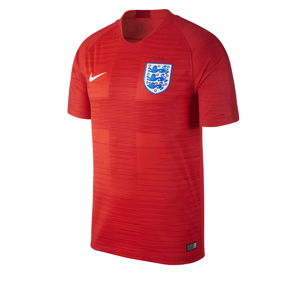 4fed2e348b0 2018 England Stadium Away Men s Football Shirt. Nike.com UK