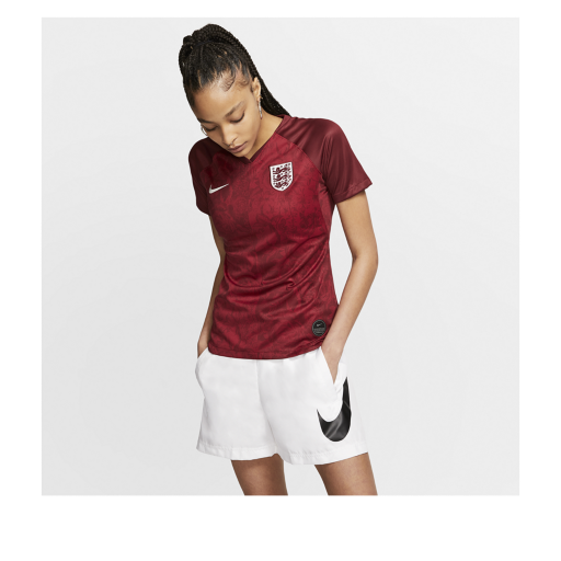 d7070eda85e England 2019 Stadium Away Women s Football Shirt. Nike.com UK