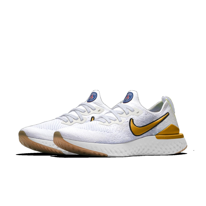 Nike ClubTrois X LancéesmajCulturepsg Nouvelles Sneakers Psg XZOkPiuT