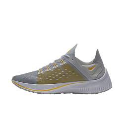 Chaussure personnalisable Nike EXP-X14 By You