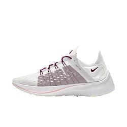 Nike EXP-X14 By You Custom Shoe