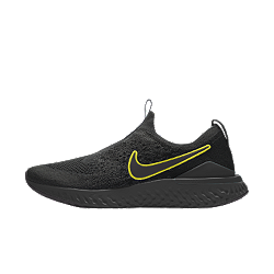 Nike Epic React 2 Flyknit By You Personalisierbarer Laufschuh