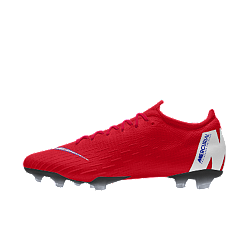 Nike Mercurial Vapor 360 Elite By You Football Boot