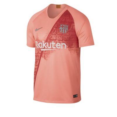 2018 19 Fc Barcelona Stadium Third Men S Football Shirt Nike Com Uk