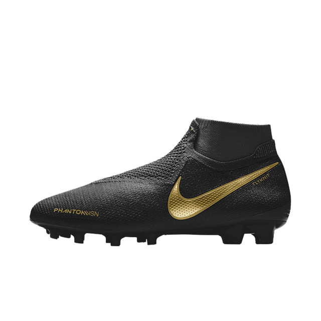 Nike Phantom Vision Elite By You Botas de fútbol. Nike.com ES f375e7b42672f
