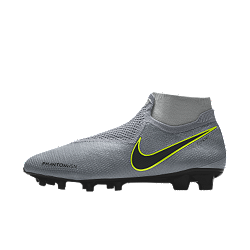 Nike Phantom Vision Elite By You Football Boot